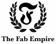Fab Empire