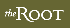 TheRoot-Logo