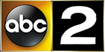abc2news