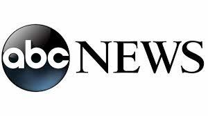 ABCNews_logo